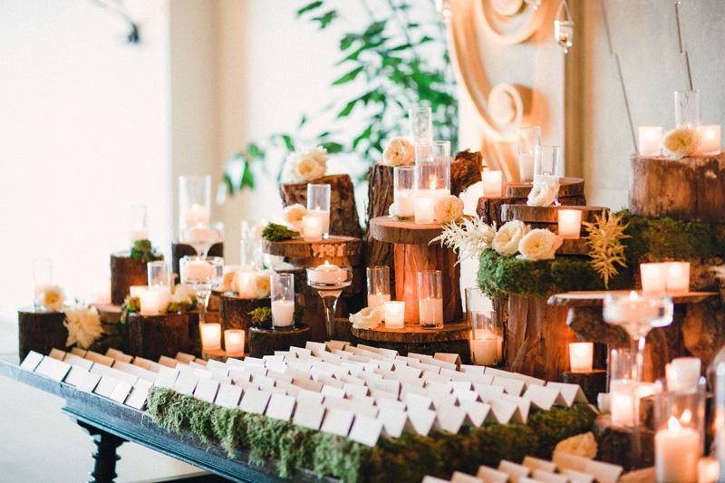 mibelleinc.com | Montecito Country Club Weddings | Mi Belle Photography | Santa Barbara Wedding Photographers | Destination Photographer _ (27).jpg