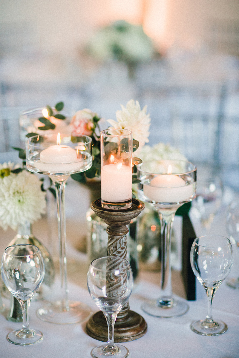mibelleinc.com | Montecito Country Club Weddings | Mi Belle Photography | Santa Barbara Wedding Photographers | Destination Photographer _ (28).jpg