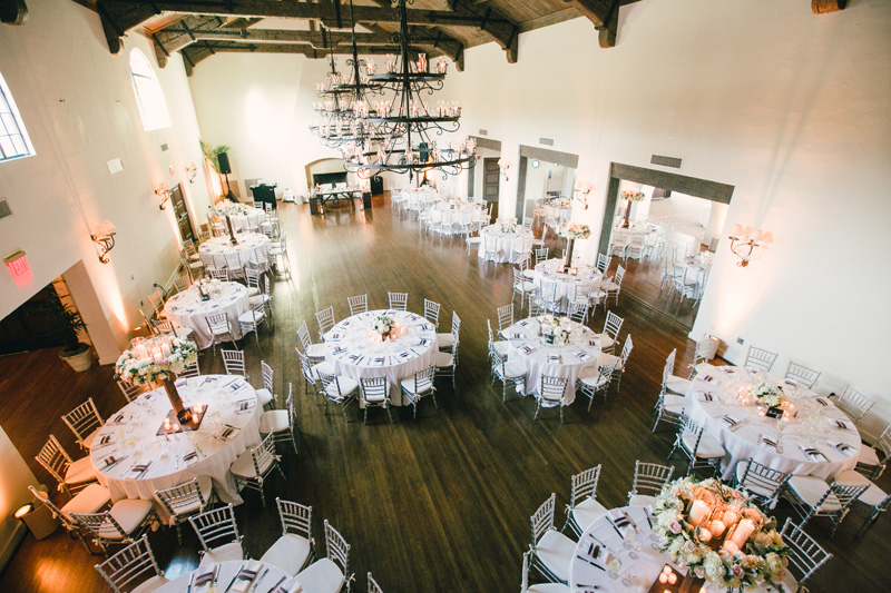 mibelleinc.com | Montecito Country Club Weddings | Mi Belle Photography | Santa Barbara Wedding Photographers | Destination Photographer _ (29).jpg
