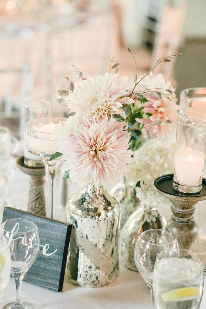 mibelleinc.com | Montecito Country Club Weddings | Mi Belle Photography | Santa Barbara Wedding Photographers | Destination Photographer _ (30).jpg
