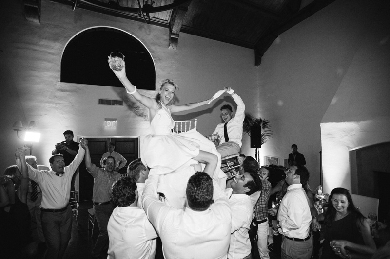mibelleinc.com | Montecito Country Club Weddings | Mi Belle Photography | Santa Barbara Wedding Photographers | Destination Photographer _ (34).jpg