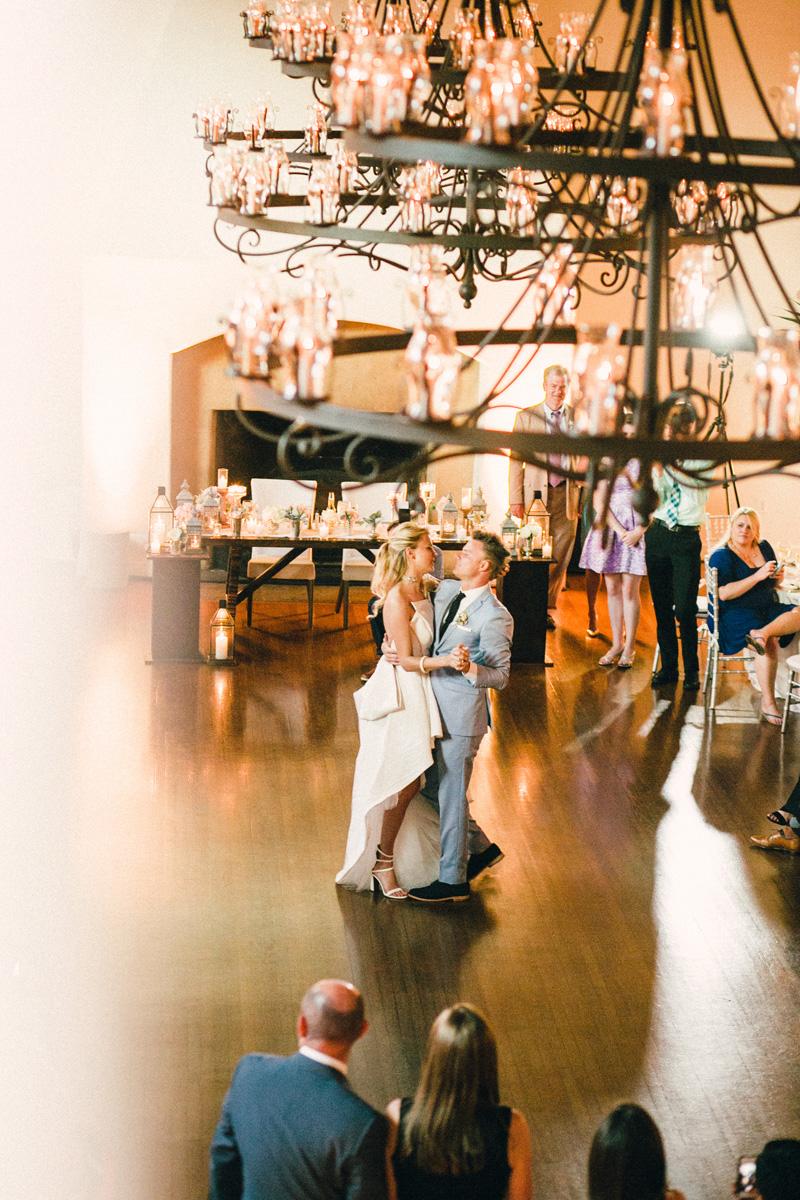 mibelleinc.com | Montecito Country Club Weddings | Mi Belle Photography | Santa Barbara Wedding Photographers | Destination Photographer _ (33).jpg