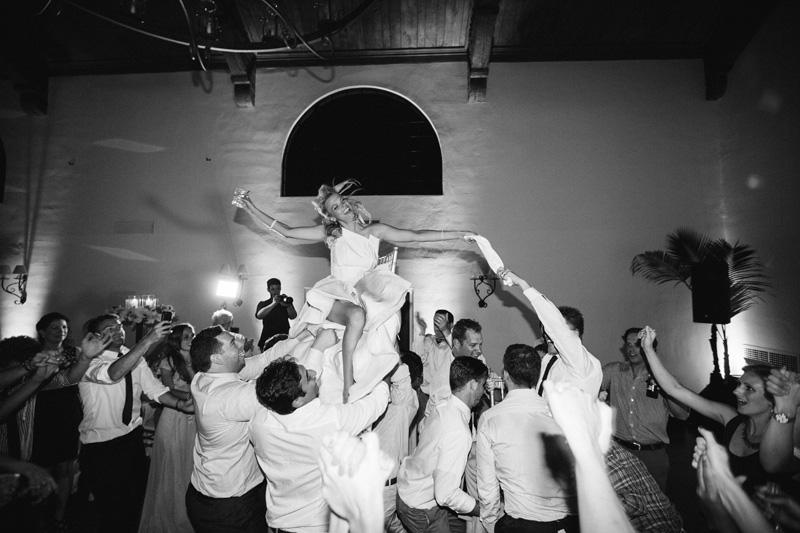 mibelleinc.com | Montecito Country Club Weddings | Mi Belle Photography | Santa Barbara Wedding Photographers | Destination Photographer _ (35).jpg