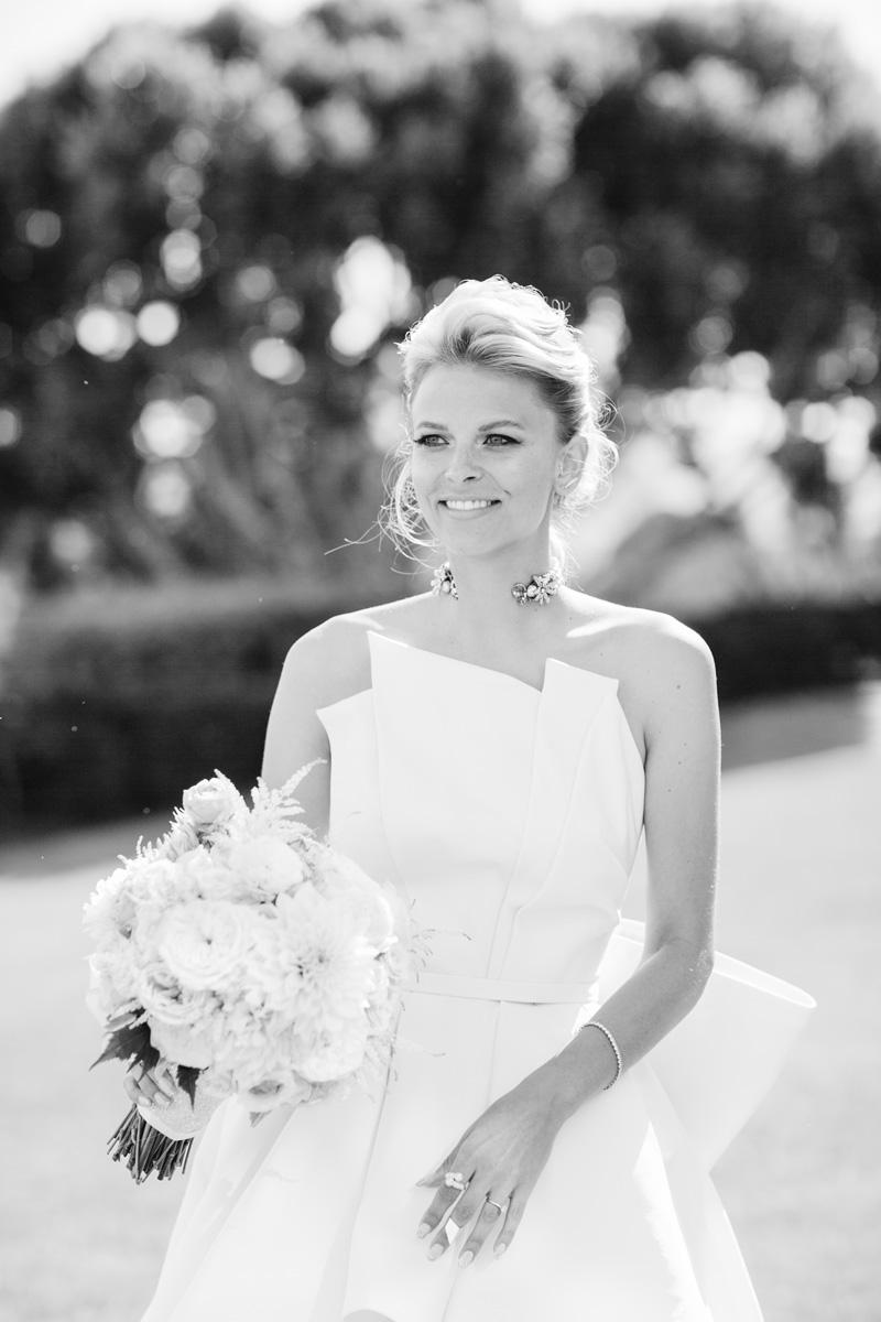mibelleinc.com | Montecito Country Club Weddings | Mi Belle Photography | Santa Barbara Wedding Photographers | Destination Photographer _.jpg