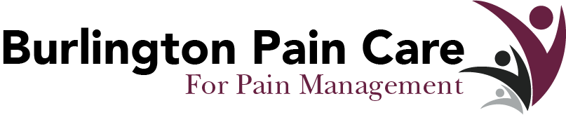 Burlington Pain Care