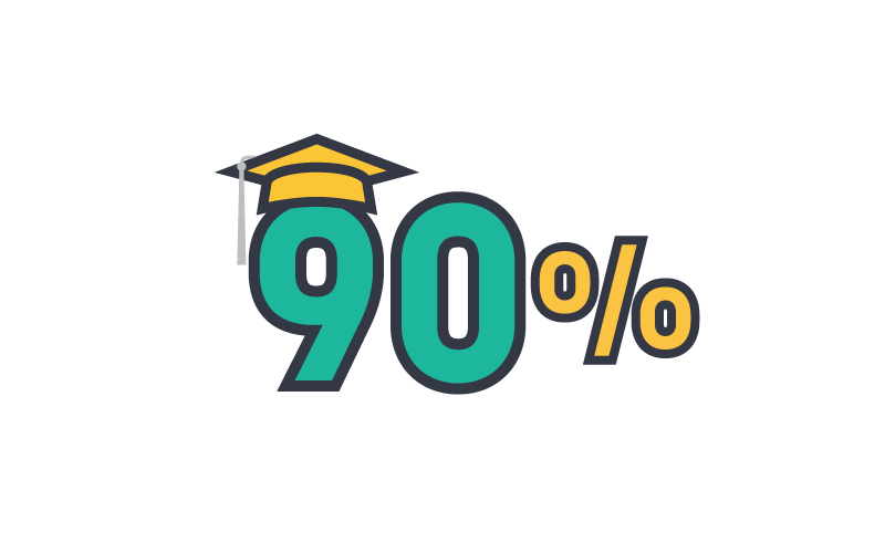 Life-Graduates.png