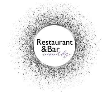 2018-Restaurant-Bar-Awards-Logo.jpg