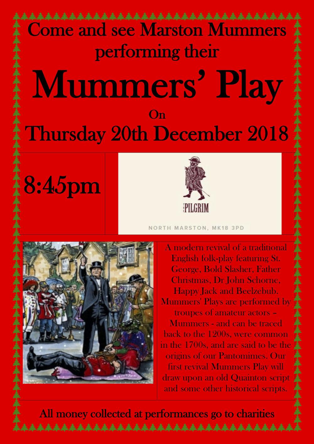 Mummers at Pilgrim 20-12-2018.jpg