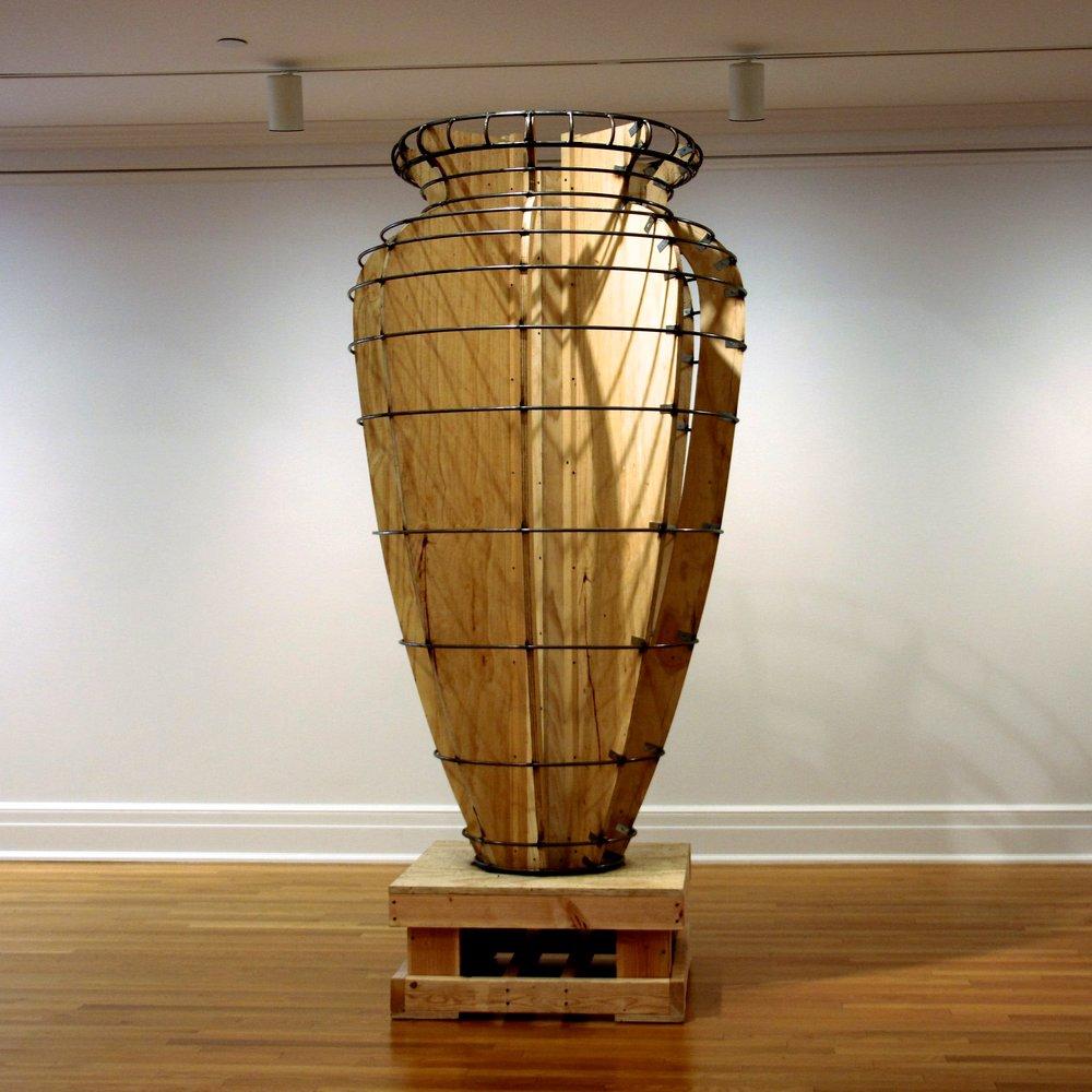 Amphorae