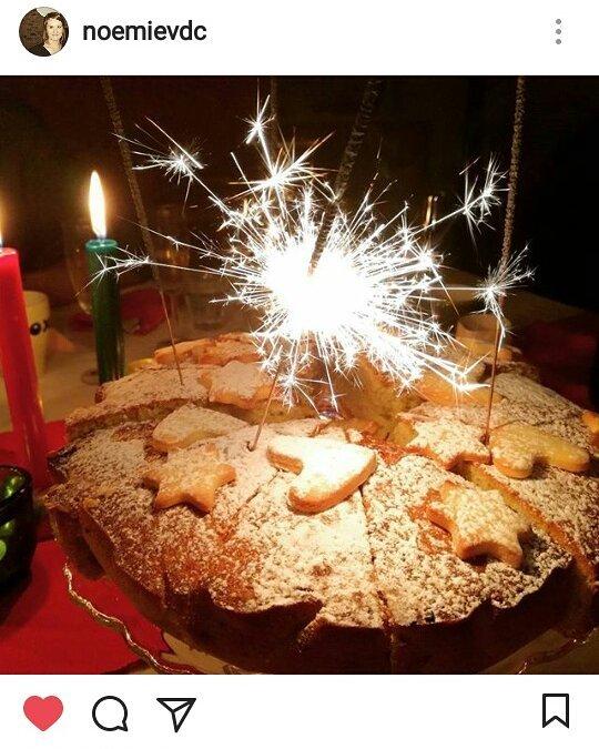 #komaanarchitecten  #helenakooktover #kerstmis #hmmmlekker #fijnefeestdagen