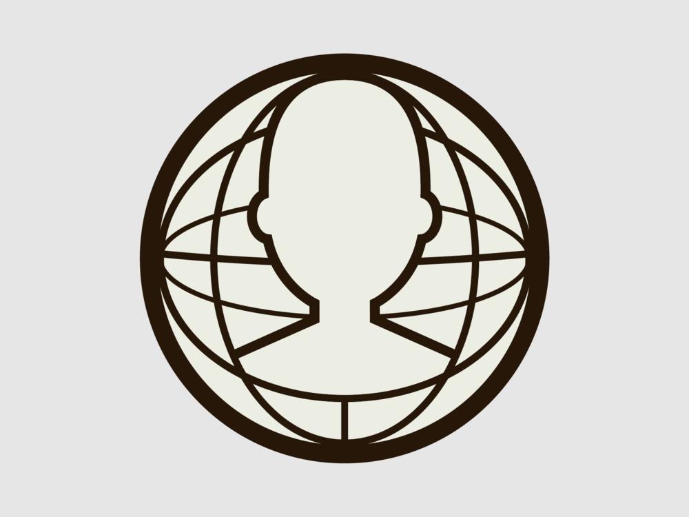 OpenAccess_Grey2-01.png