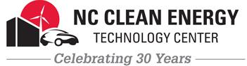 nc_clean_tech_center.jpg