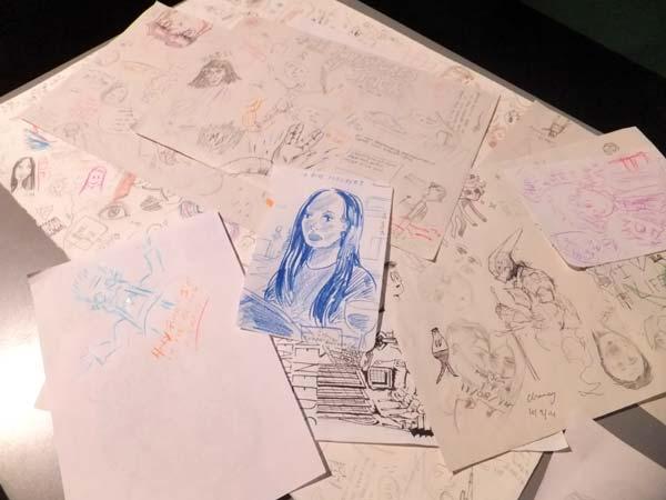 comics-unmasked-drawings.jpg