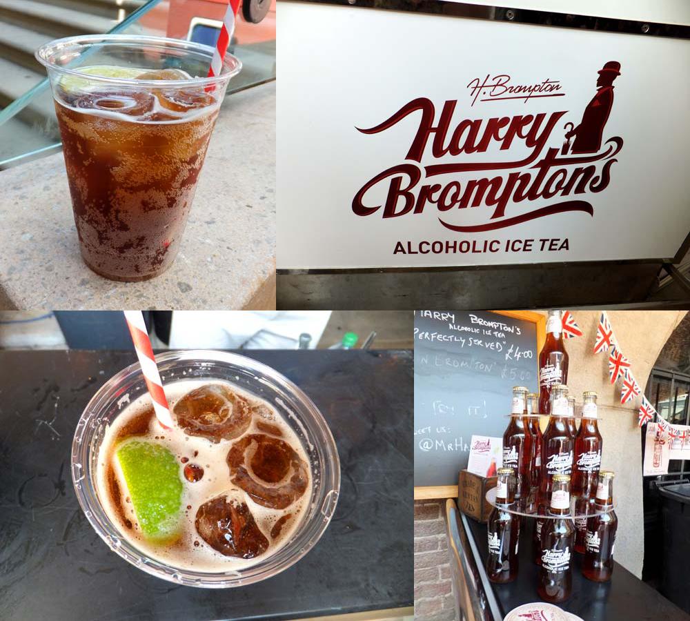 harry-bromptons-ice-tea.png