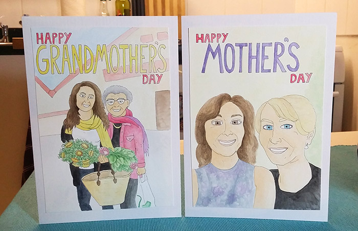 mothers-day-card-1.jpg