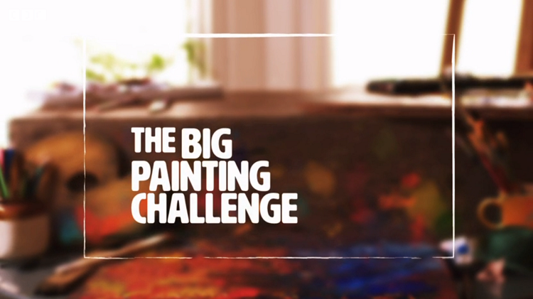 the-big-painting-challenge.png