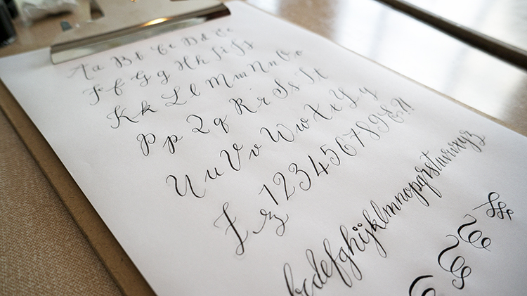 quill-london-modern-calligraphy-workshop.jpg