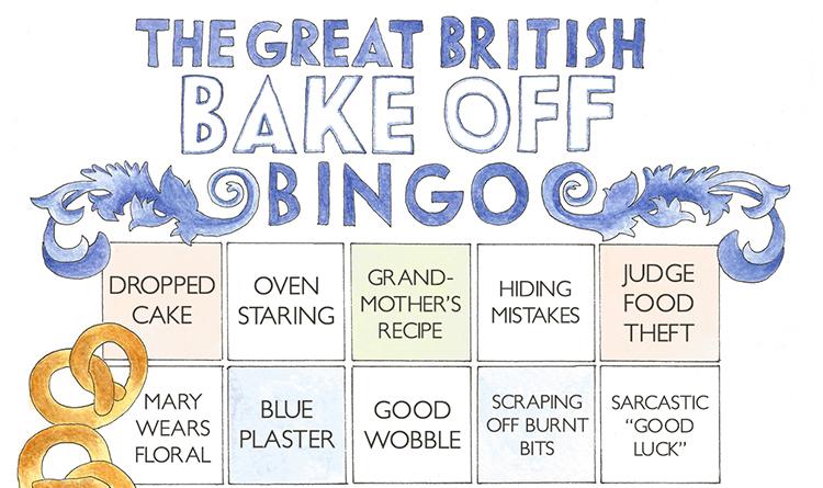 GBBO-bingo-blog-header.jpg
