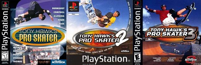 tony-hawks-pro-skater-playstation.jpg