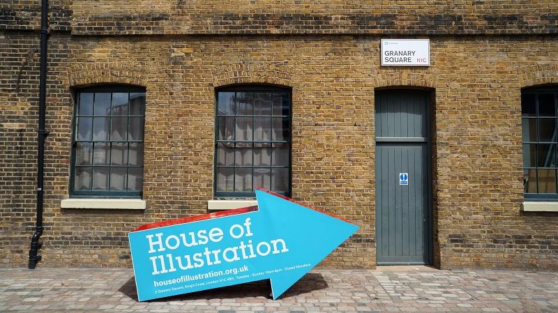 house-of-illustration.jpg