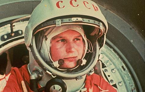 Image from:http://i.space.com/images/i/000/018/489/i02/valentina-tereshkova.jpg?1339689425