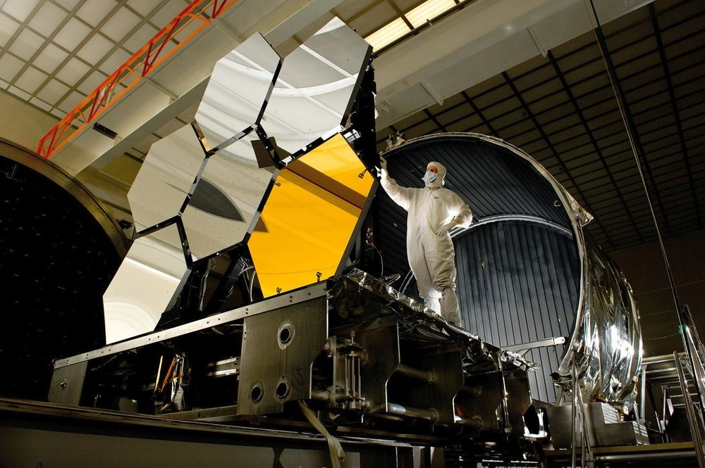 webb-telescope-primary-mirror-1.jpg