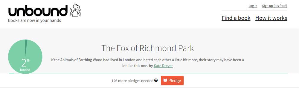 unbound-fox-richmond-park.png
