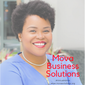 MOVA Business Solutions - PIC.png