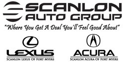 Scanlon Group Logo.jpg