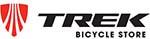 Trek Bikes.jpg