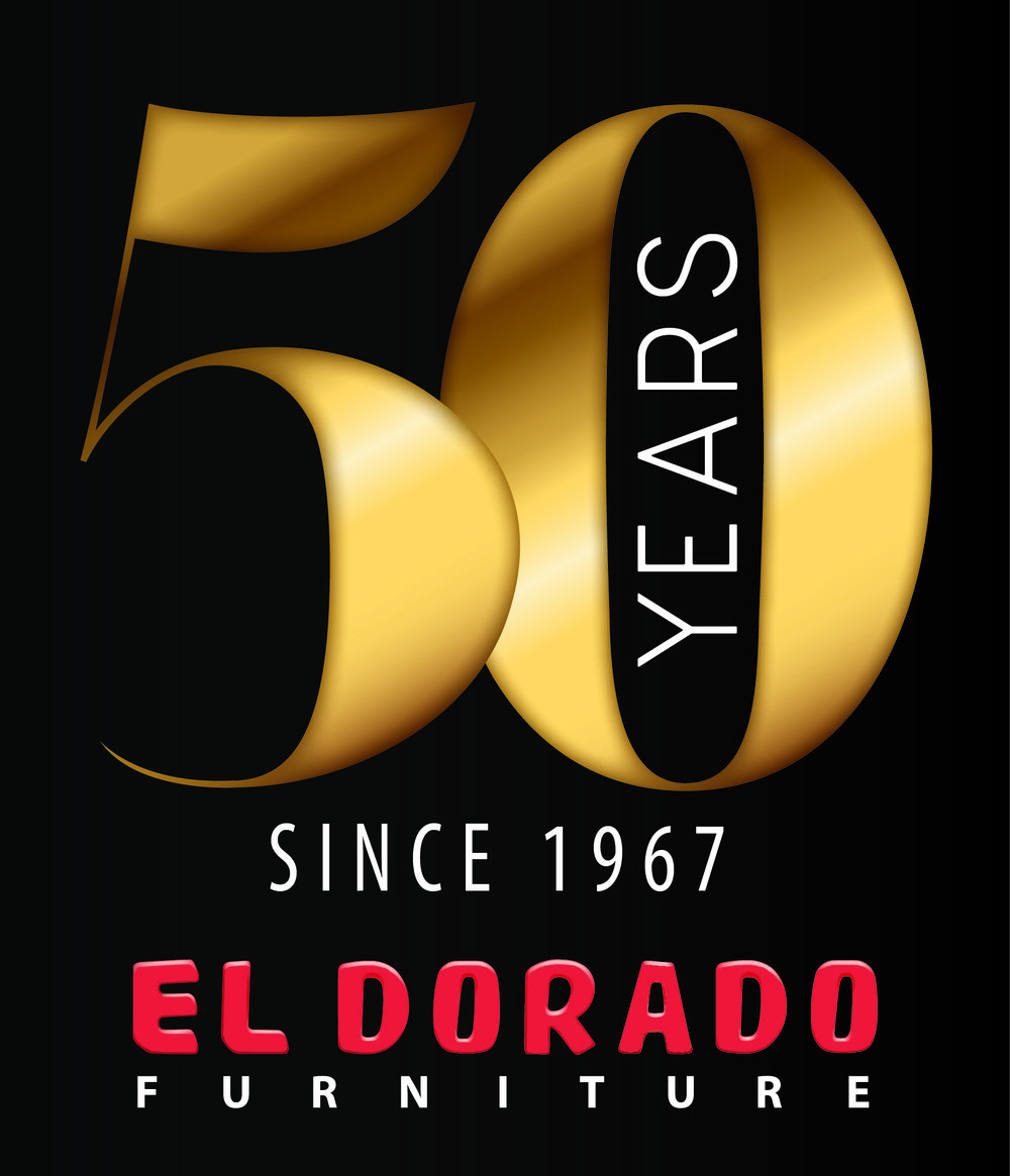 Logo 50 Years (Black Background).jpg