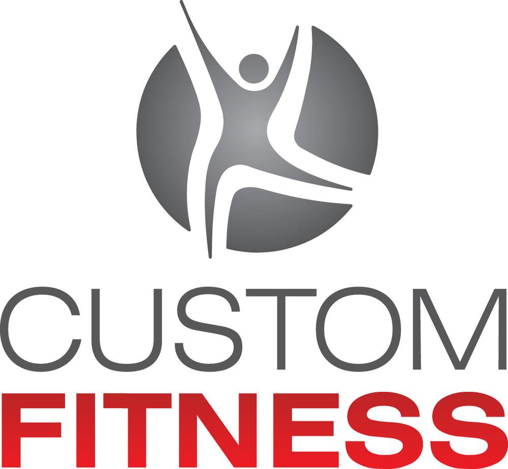 CF_logo_vert.jpg