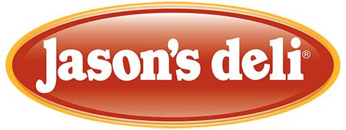Jason-logo-3-D.jpg