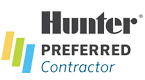 HunterPreferedContractor.png