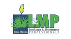 LAMP-logo-New-Mexico-LandscapeMaintenanceProfessionals.png
