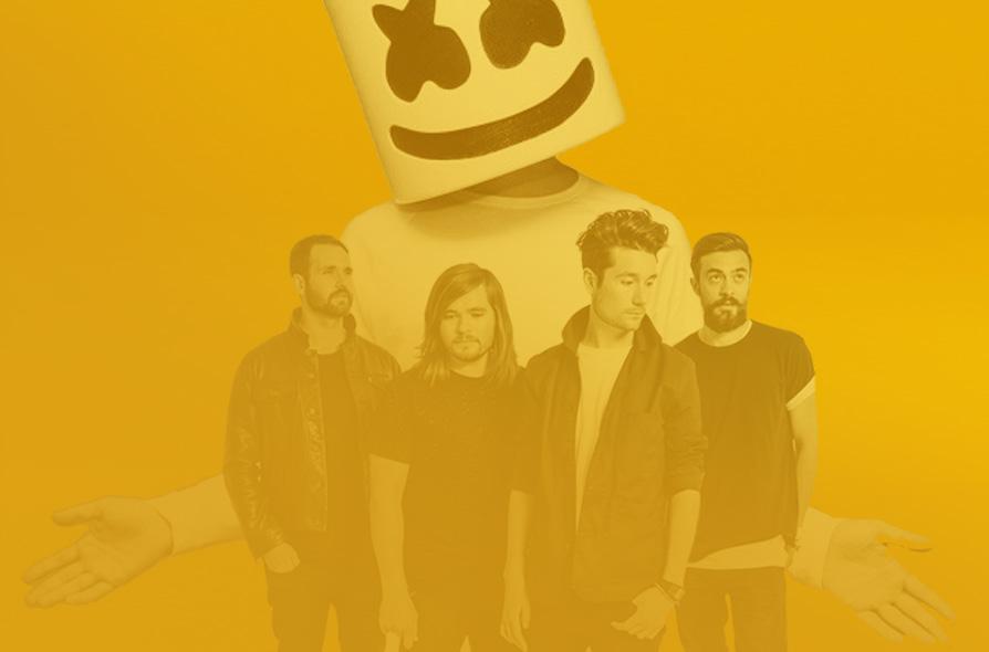 Marshmello-Happier-Contest-Archive.jpg