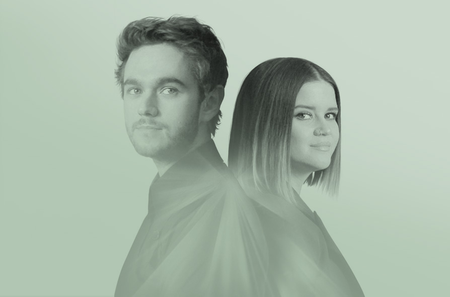 Zedd-TheMiddle-Contest-Archive.jpg
