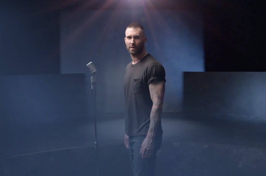 Maroon5-GirlsLikeYou-Contest-Archive.jpg