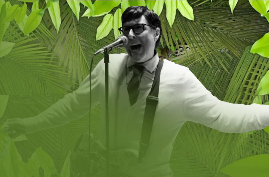 Weezer-Africa-Contest-Archive.jpg