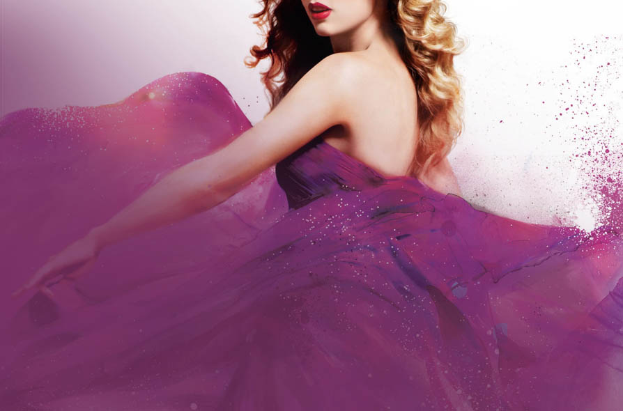TaylorSwift-StoryOfUs-Contest-Archive.jpg