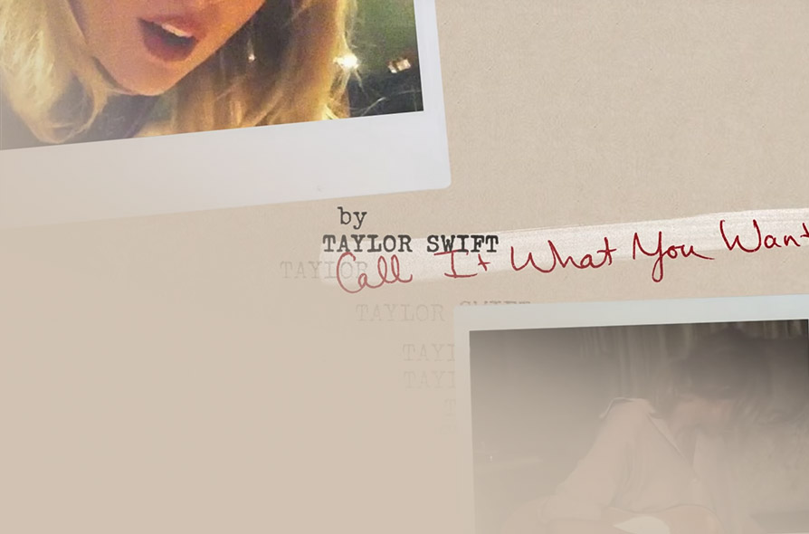 TaylorSwift-CallitWhatYouWant-Contest-Archive.jpg