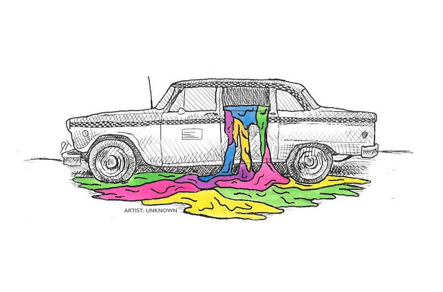 TwentyOnePilots-TaxiCab-Contest-Archive.jpg