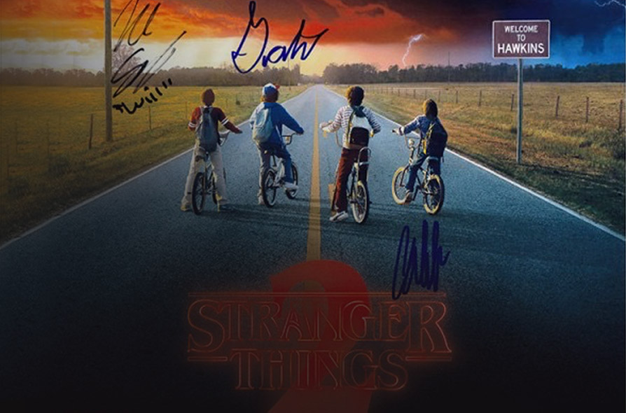 StrangerThings-ShouldIStayOrShouldIGo-Contest-Archive.jpg