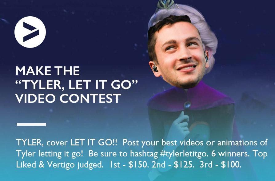 IdinaMenzel-LetItGo-Contest.jpg
