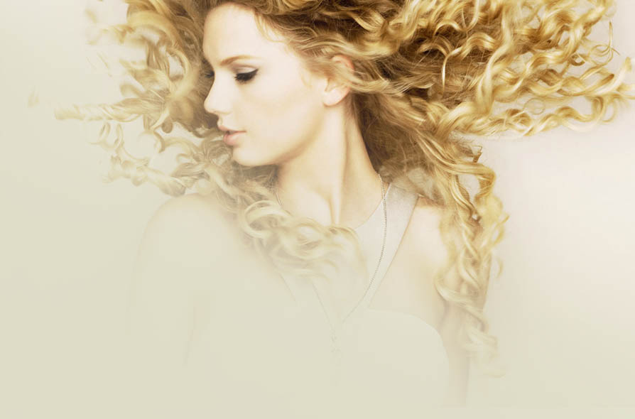 TaylorSwift-YouBelongWithMe-Contest-Archive.jpg