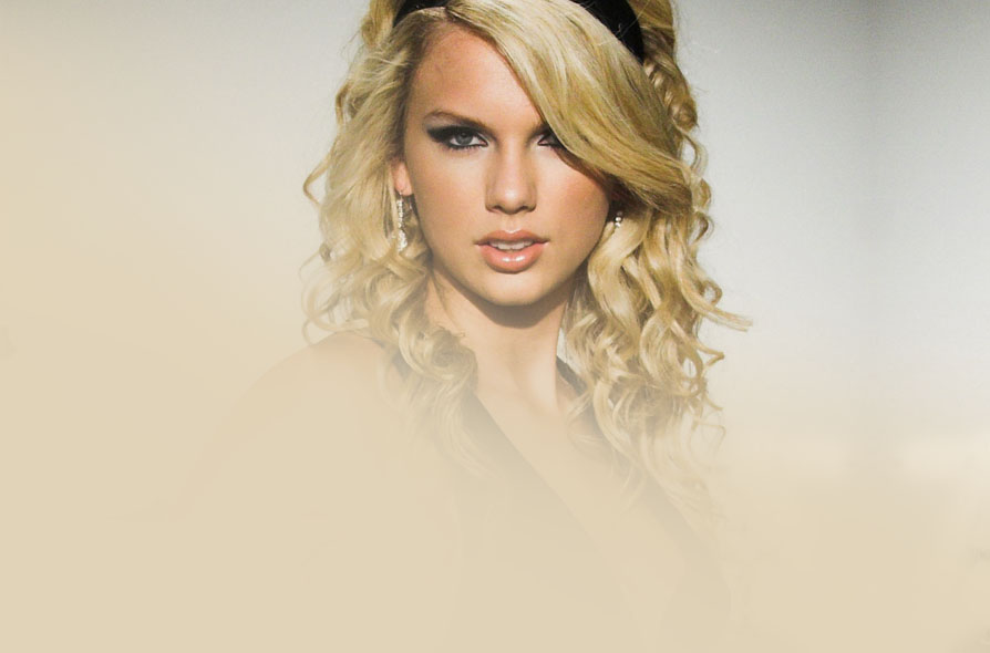 TaylorSwift-OurSong-Contest-Archive.jpg