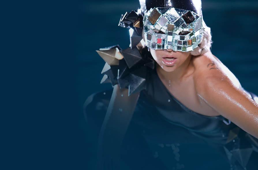 LadyGaga-PokerFace-Contest-Archive.jpg