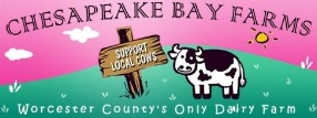 Chesapeake Bay Farms logo.jpg