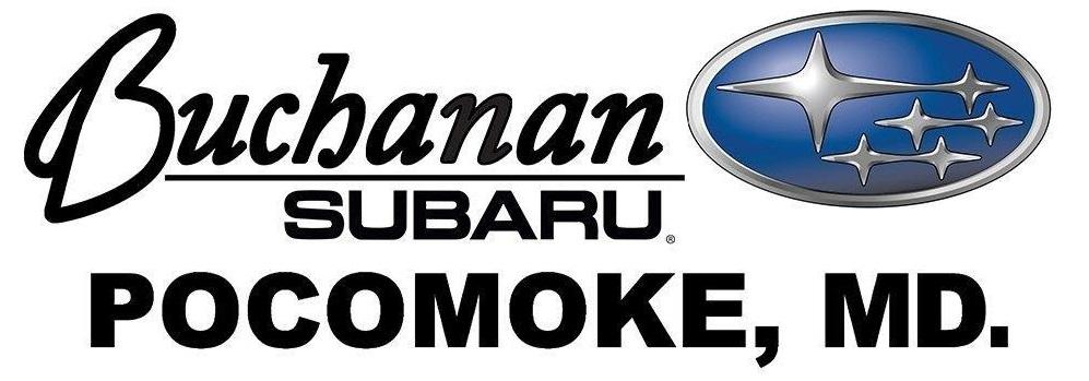buchanan logo (1).jpg