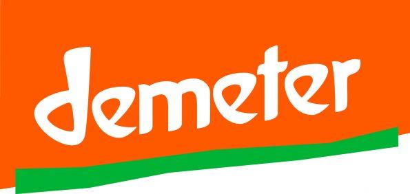 Demeter-Logo_01-595x282.jpg